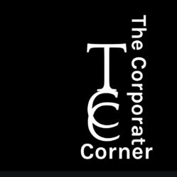 The Corporate Corner