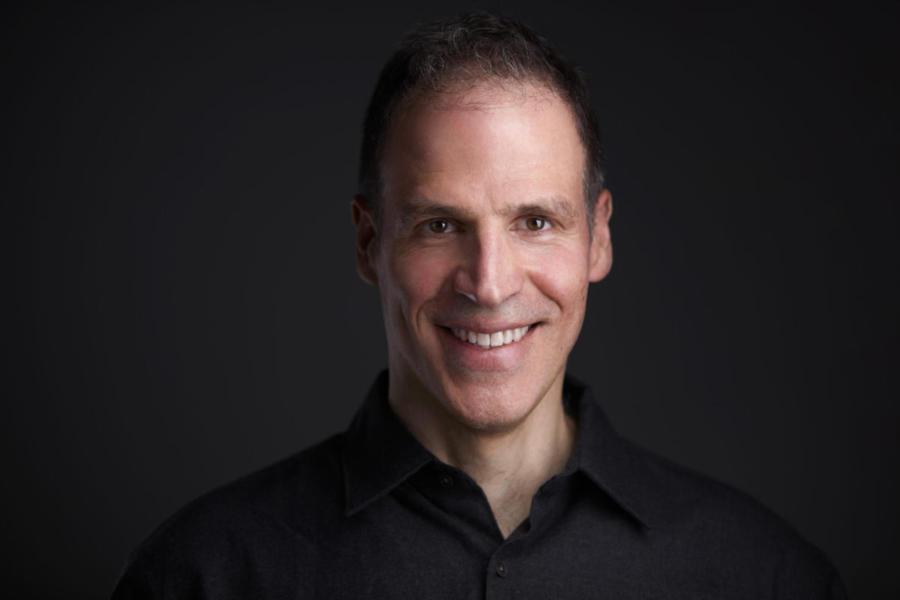 Alain Hunkins - Cracking the Leadership Code
