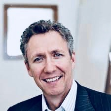 TCC 002: Mike Kubena - how to retain key talents, cultural differences in the workplace and how to lead thousands of people